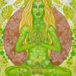 goettin-der-harmonie-avalonas-design-spirituelle-kunst