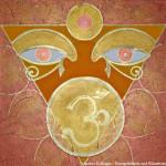 mandala-stilleavalonas-design-spirituelle-kunst